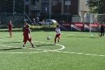 Campionato Giovanile di Calcio AICS Roma - Album 3_165