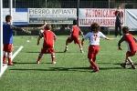 Campionato Giovanile di Calcio AICS Roma - Album 3_166