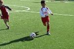 Campionato Giovanile di Calcio AICS Roma - Album 3_167