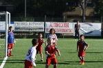 Campionato Giovanile di Calcio AICS Roma - Album 3_168