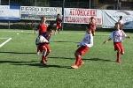Campionato Giovanile di Calcio AICS Roma - Album 3_169