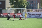 Campionato Giovanile di Calcio AICS Roma - Album 3_170