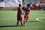 Campionato Giovanile di Calcio AICS Roma - Album 3_171