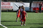 Campionato Giovanile di Calcio AICS Roma - Album 3_172