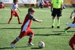 Campionato Giovanile di Calcio AICS Roma - Album 3_173