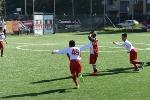 Campionato Giovanile di Calcio AICS Roma - Album 3_174