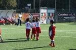 Campionato Giovanile di Calcio AICS Roma - Album 3_175