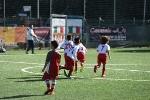 Campionato Giovanile di Calcio AICS Roma - Album 3_176