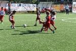 Campionato Giovanile di Calcio AICS Roma - Album 3_177