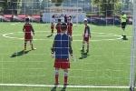 Campionato Giovanile di Calcio AICS Roma - Album 3_178