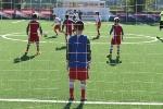 Campionato Giovanile di Calcio AICS Roma - Album 3_179