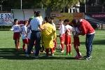 Campionato Giovanile di Calcio AICS Roma - Album 3_90