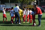 Campionato Giovanile di Calcio AICS Roma - Album 3_91