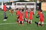 Campionato Giovanile di Calcio AICS Roma - Album 3_92