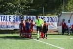 Campionato Giovanile di Calcio AICS Roma - Album 3_93