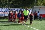 Campionato Giovanile di Calcio AICS Roma - Album 3_94