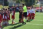 Campionato Giovanile di Calcio AICS Roma - Album 3_95