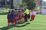 Campionato Giovanile di Calcio AICS Roma - Album 3_97