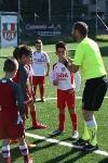 Campionato Giovanile di Calcio AICS Roma - Album 3_98