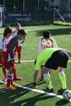 Campionato Giovanile di Calcio AICS Roma - Album 3_99